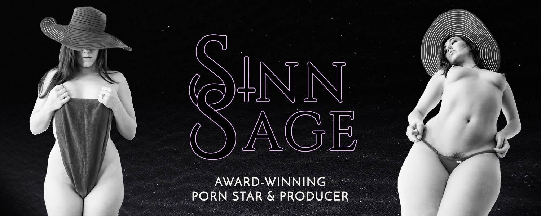 Sinn Sage Logo