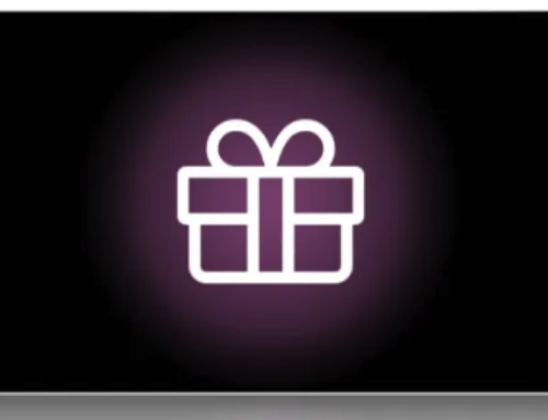 Happy Holidays! Sinn Sage has Gift Certificates and Downloads for YOU!